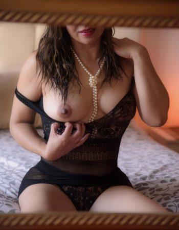 Sofía Miel
