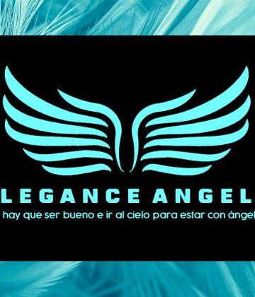 Elegance Angels la agencia de las escorts ángeles